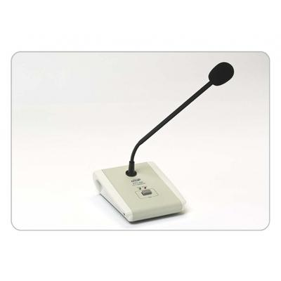 Mikrofon pulpitowy PTT-200