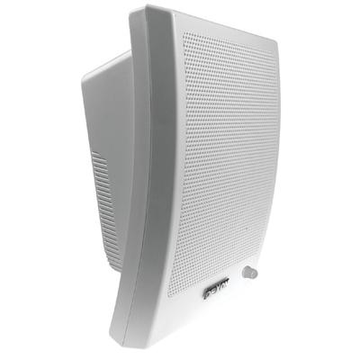 Głośnik naścienny z regulacją ARS 390