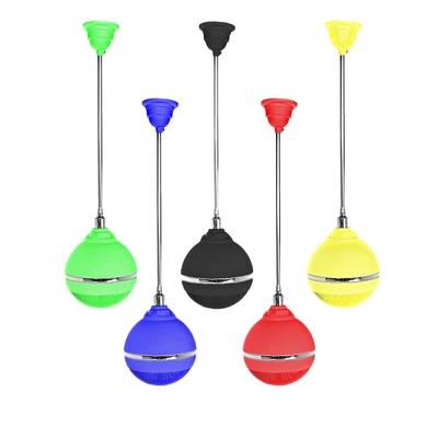 Dwudrożny głośnik kulowy RPT 91Z - dowolny kolor RAL