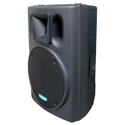 BCW 1501 - subwoofer pasywny