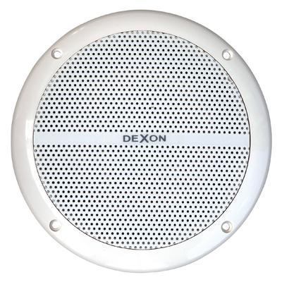 Głośnik wodoodporny dwudrożny RP 82
