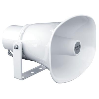 Głośnik tubowy SC 35AH
