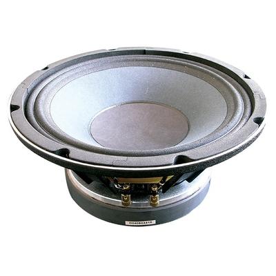 Głośnik BRB 10'/250/01,8