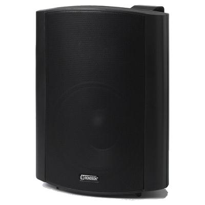PBT 80 BL/N - zestaw głośnikowy z uchwytem