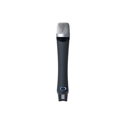 Bezprzewodowy doręczny mikrofon z nadajnikiem EJ-501TM