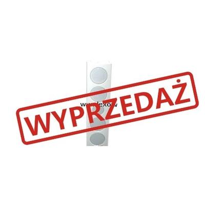 ZGK 400 - kolumna radiowęzłowa - WYPRZEDAŻ