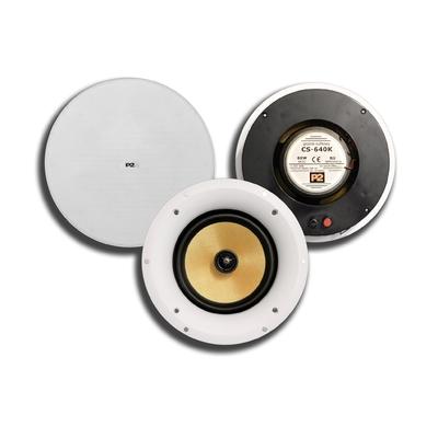Głośnik sufitowy dwudrożny CS-640K