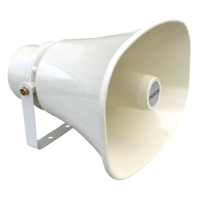 Głośnik tubowy SC 30AH