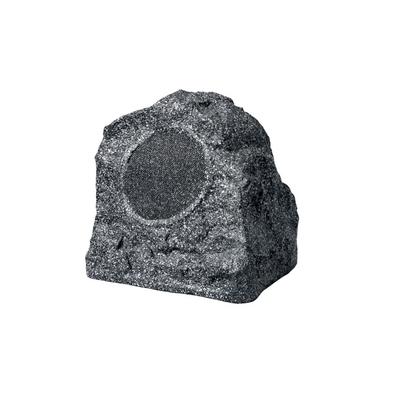 Głośnik ogrodowy w kształcie skały PAS 500T