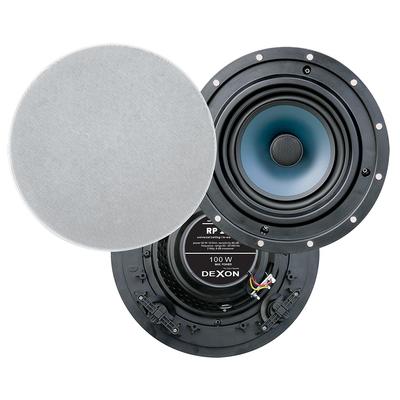 Głośnik sufitowy dwudrożny RP 110
