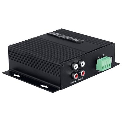 Wzmacniacz stereo JPM 2052