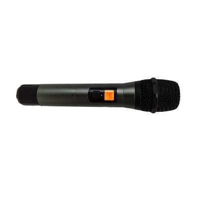 Mikrofon do ręki do bezprzewodowego systemu konferencyjnego WA 510RCT