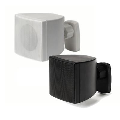 Głośnik naścienny RS-4030T BL/N