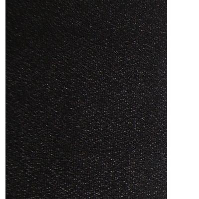 Tkanina dźwiękoprzepuszczalna czarna