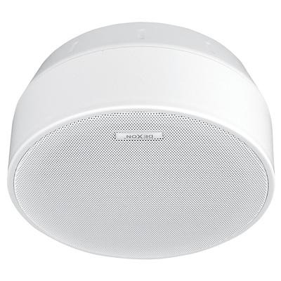 Głośnik sufitowy ARS 410