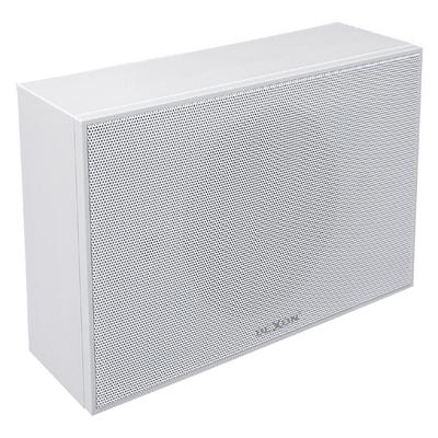 Głośnik naścienny ARS 321