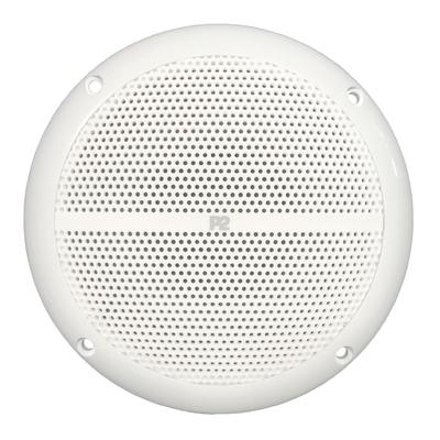 Głośnik wodoodporny dwudrożny RP 62