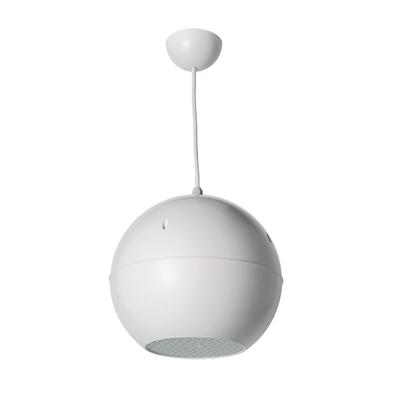 Głośnik kulowy CSR 206