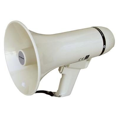 Megafon mini ER 226