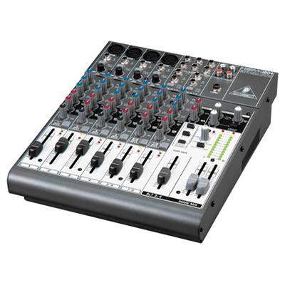 XENYX 1204 - mikser  Behringer