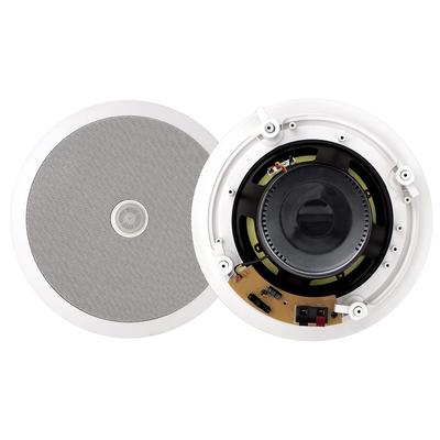 Głośniki Bluetooth - zestaw 2 x RP 122 + JPM 2021