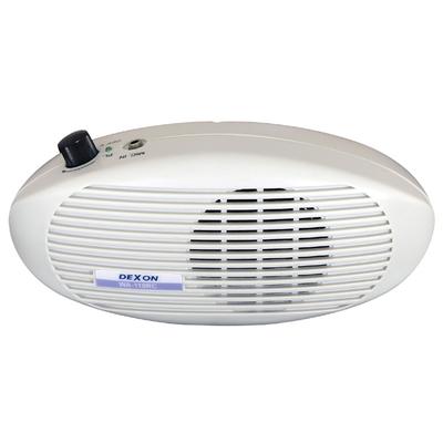 Przenośny system audio WA 110RC