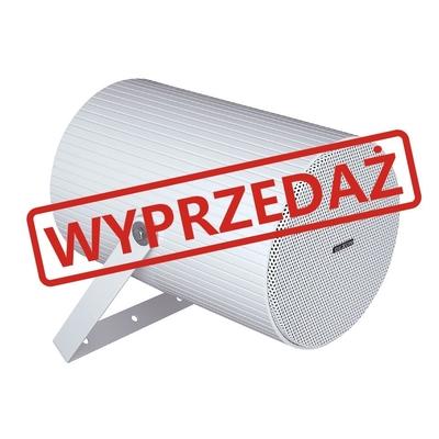 Projektor dźwięku CSP 190
