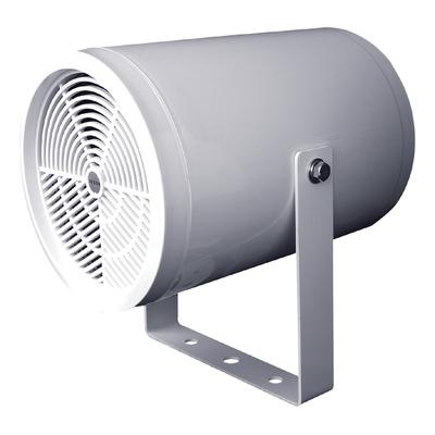 Projektor dźwięku CSP 220D