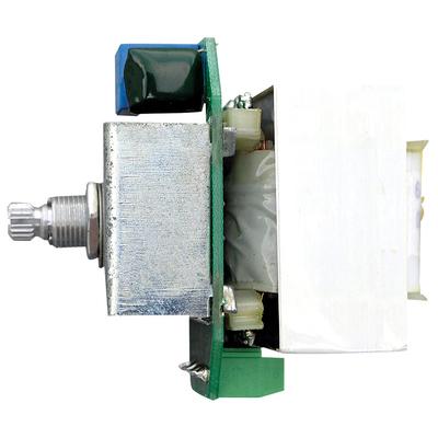 PRT 1000 - regulator głośności 100 W linii 100 V (elektronika)