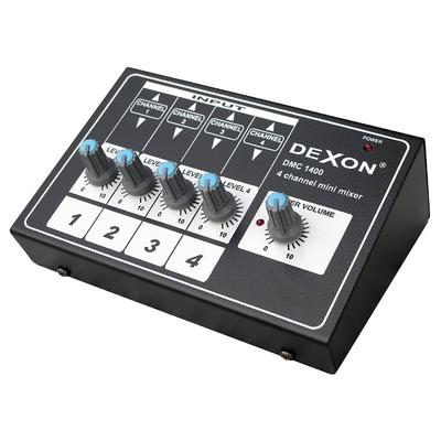 Mini mikser DMC 1400