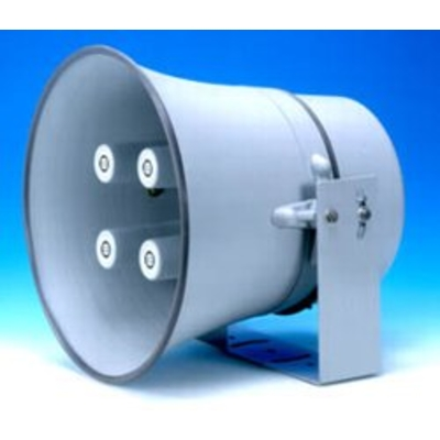 Tuba głośnikowa TH 4A4