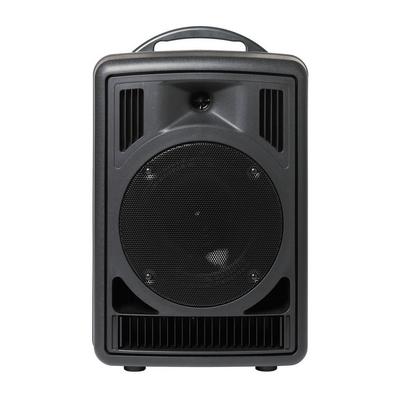 Przenośny system audio z kolumną EXPLORER