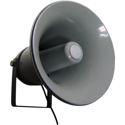 Głośnik tubowy UHC-25