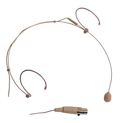 Mikrofon nagłowny HM 40