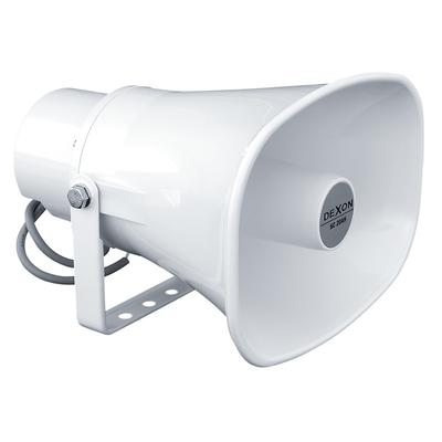 Głośnik tubowy SC 20AH