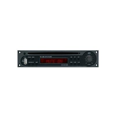 Moduł odtwarzacza CD i USB MP3 CDP-100MU