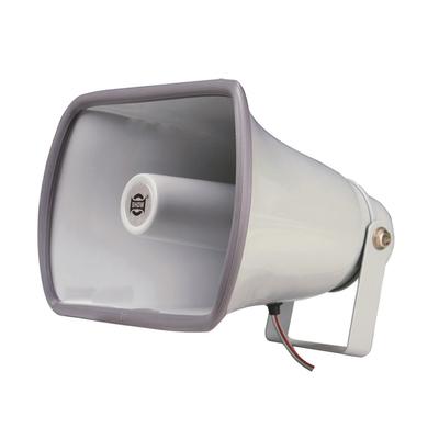 Głośnik tubowy SC 25P