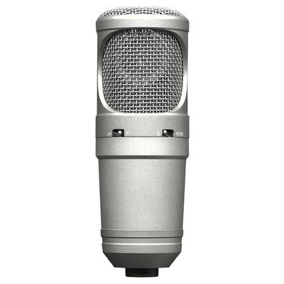 Mikrofon studyjny MC 700 (SM 7BM)