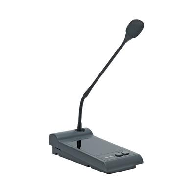 Mikrofon pulpitowy PA-01