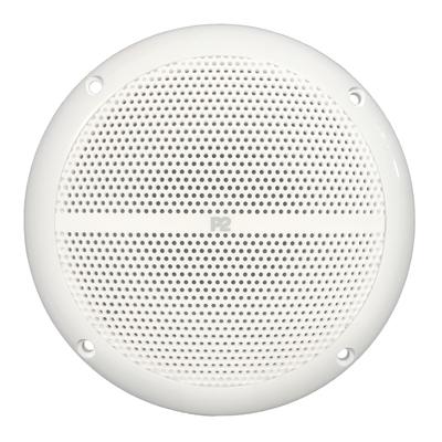 Głośnik wodoodporny szerokopasmowy RP 61
