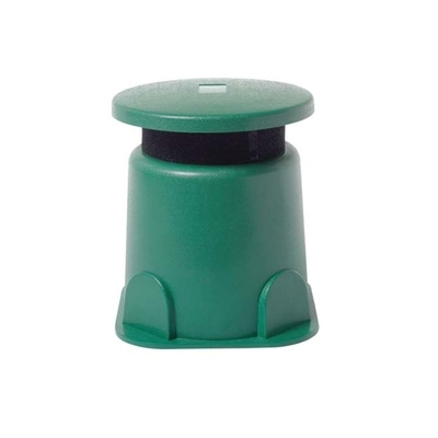 Głośnik ogrodowy LS 30
