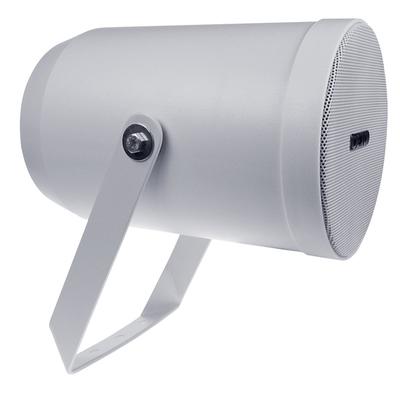 Projektor dźwięku CSP 150