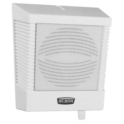Głośnik naścienny z regulacją ARS 290