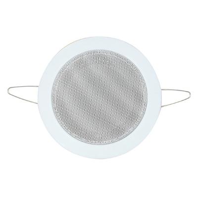 RPT 82 - głośnik sufitowy fi 135