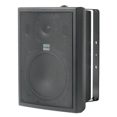 CSB 150CV - zestaw głośnikowy z uchwytem czarny