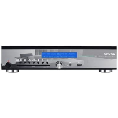 System multiroom MRS 1160