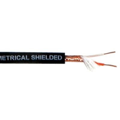 Profesjonalny kabel symetryczny