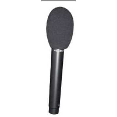 Osłona mikrofonu średnia
