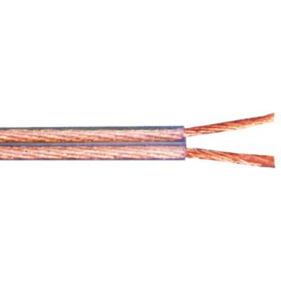 Przewód głośnikowy 2 x 4 mm2