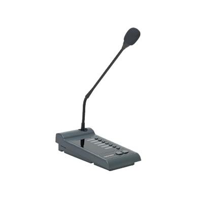 Mikrofon 6-strefowy PA-06